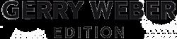 Gerry Weber Edition